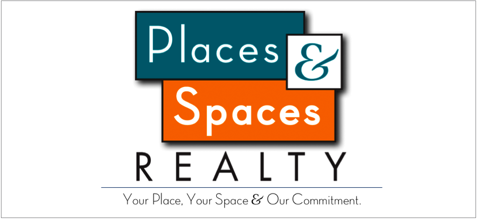 Places & Spaces Realty, LLC