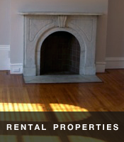 Realty Rentals