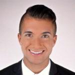 Photo of David Picano